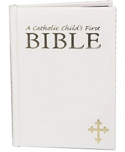 Catholic-Childs-First-Bible