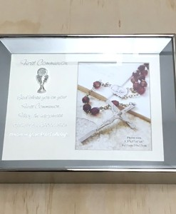 First-Communion-Box-Frame-1