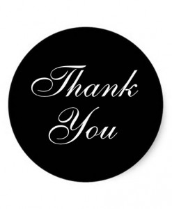 Thank-You-Stickers-in-Black.jpg_640x640