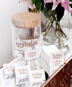 Wedding_Wishes_Jar_3
