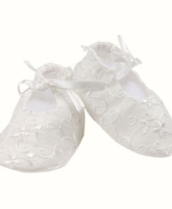 XS16553-Girls-Lace-Slippers-Ivory-Lace