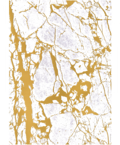 a4-foil-crystalline-gold-embossed-paper