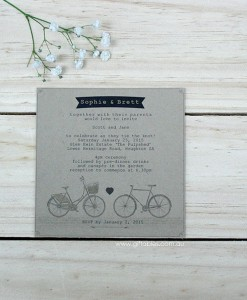 bicycle-invitation---herbert