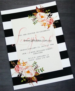 birthday-invite-elegant-blk-stripe