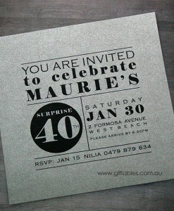 birthday-invite-modernism-char