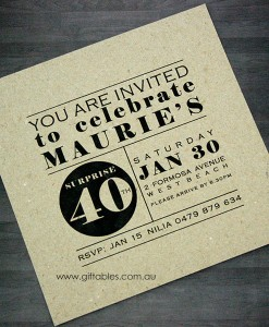 birthday-invite-modernism-recycled