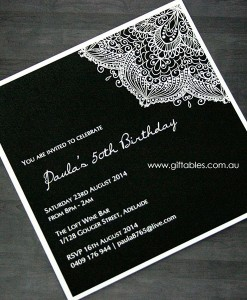 birthday-invite-paisley