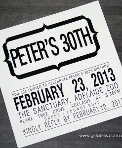 birthday-invite-retro-sq