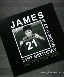 birthday-invite-sq-photo