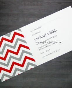birthday-invite-zag-red