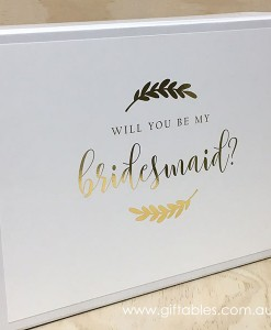 bridesmaid-box-7