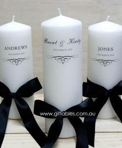 family-candles