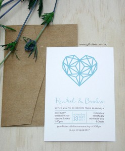 geometric-heart-invitation-5x7-tiffany2