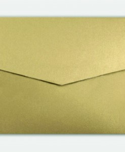 gold-leaf-5x7-envelope