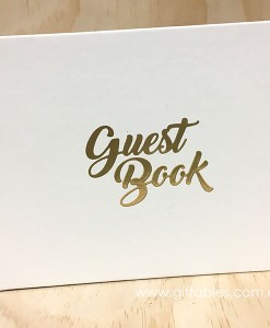 guest-book---gold-foiled-4