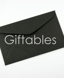 11b-rsvp-envelopes-black
