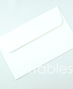 11b-rsvp-envelopes-white
