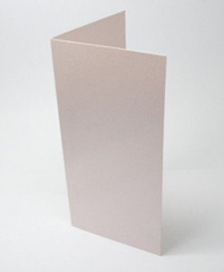 DL-folded-card-baby-pink