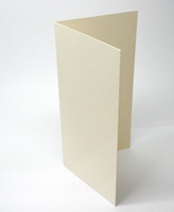 DL-folded-card-ivory-gold