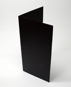 DL-folded-card-metallic-bla