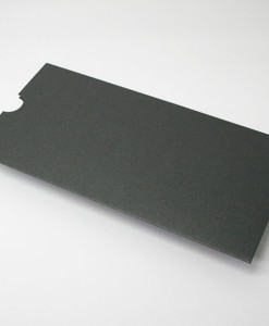 DL-wallet-black
