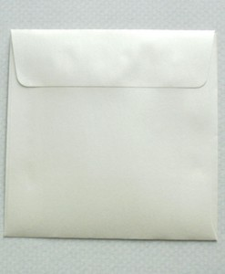 Envelopes-130sq-quartz