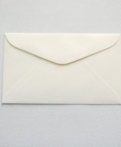 Ivory-gold-11b-envelopes