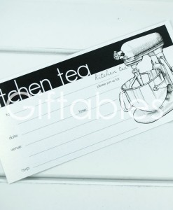 Kitchen-Tea-Invite-Mix