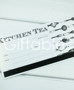 Kitchen-Tea-Invite-Utensil