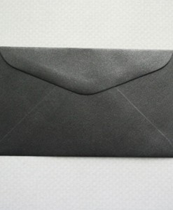 Metallic-ebony-11b-envelope