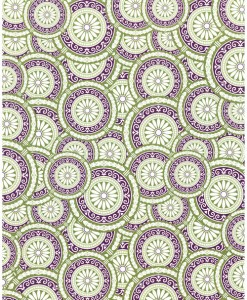 Versace-Green-Purple-A4
