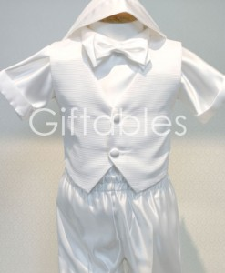 boys-christening-wear-408