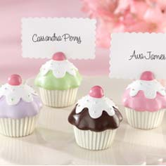 cupcake-place-card-holder