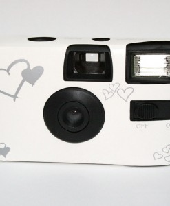 disposable-silver-heart-camera