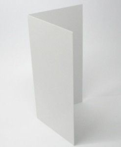 dl-folded-card-crystal