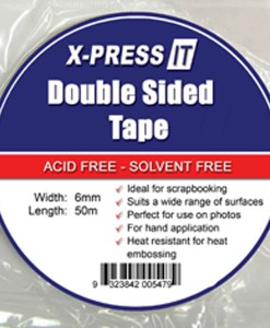 double-sided-tape-6mm