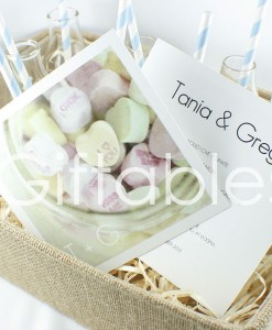 engagment-invite-candy