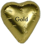 gold-heart-choc