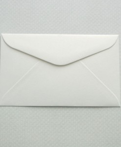 iceberg-11b-envelopes