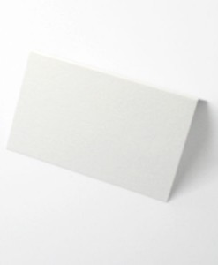 iceberg-place-cards