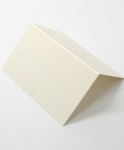 ivory-gold-place-cards