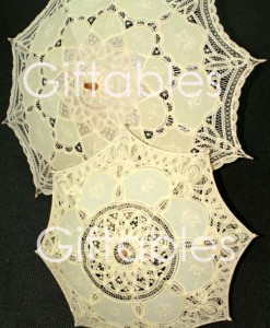 lace-parasol-yellow