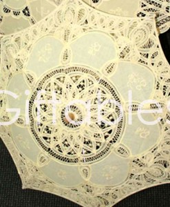 lace-parasol-yellow-sm
