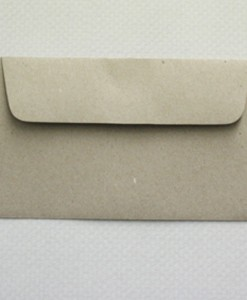 naturalist-11b-envelopes