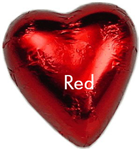 red-heart-choc