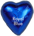 royal-blue-heart-choc