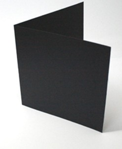 sa-folded-card-black