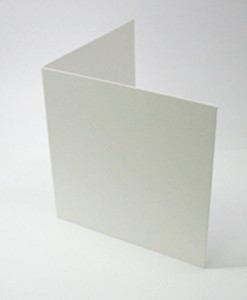 sq-folded-card-quartz