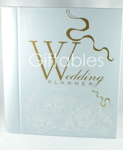 wedding-planner-blue