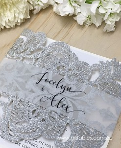 laperla-silver-glitter-lasercut-invitation2